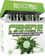 Fibers & Enzymes Rx BOX